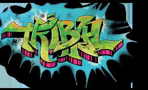 Demande - Logo 7nuysu3e6kilc0zxhc4q